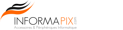 Logo Informapix.com